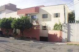 Apartamento à venda, 103 m² por R$ 350.000,00 - Jardim Paulistano - Ribeirão Preto/SP