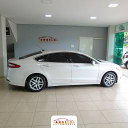 Ford FUSION 2.5 2013