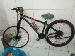 Bike calol aro 29
