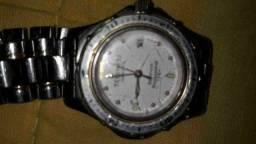 Título do anúncio: Relógio feminino Technos