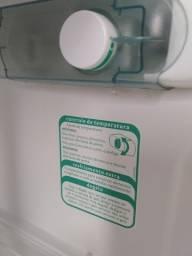 Refrigerador Consul Pequeno