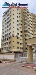 Apartamento 2 quartos em Praia dos Recifes