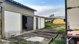 Casa bairro Caiçara