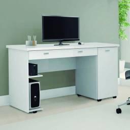 Mesa de  computador Ariel