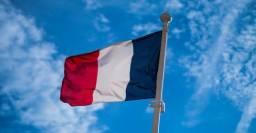 Francês (Novas Turmas)