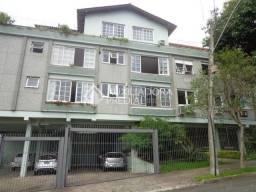 Apartamento à venda com 3 dormitórios em Cristo redentor, Porto alegre cod:273694