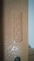 Secador de Cabelos retrô antiguidade colecionador decoração - 110v