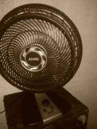 Estou vendendo este ventilador arno