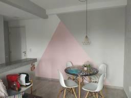 Apartamento a venda Excelente