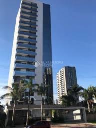 Apartamento à venda com 3 dormitórios em Madureira, Caxias do sul cod:139264