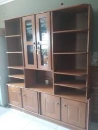 armário de Cerejeira