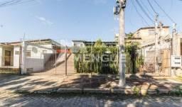 Casa à venda com 3 dormitórios em Passo das pedras, Porto alegre cod:11478