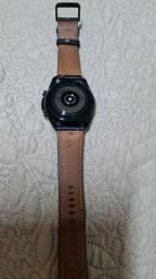 Relógio Watch3