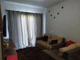 : vendo casa no jurunas