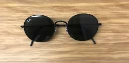 Vendo óculos original RayBan