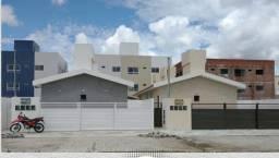 Casas Novo Geisel, prontas + documentação inclusa!