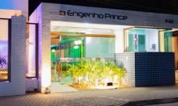 LDM- Oportunidade  Apartamento Novo com 2 Quartos na Caxánga!!!