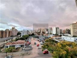 Título do anúncio: Apartamento com 3 dormitórios à venda, 92 m² privativos, 2 vagas - Santa Quitéria - Curiti