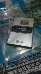 Bateria do k10