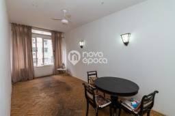 Título do anúncio: Apartamento à venda com 5 dormitórios em Copacabana, Rio de janeiro cod:CP5AP56667