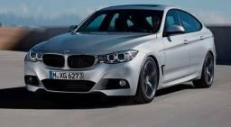 Peças de BMW 320 GT 2014