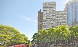 Apartamento à venda com 2 dormitórios em Centro histórico, Porto alegre cod:22505
