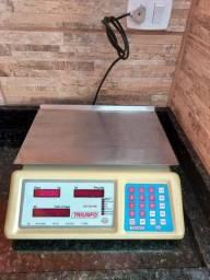 Balanca 30kg com inmetro