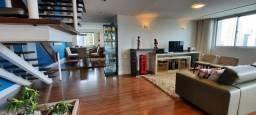 Duplex para venda com 250 metros quadrados com 3 quartos em Parnamirim - Recife - PE