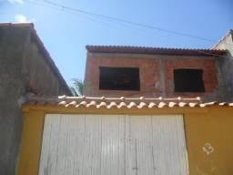 Cod: V592 Casa independente a 05 minutos do centro de Cabo Frio