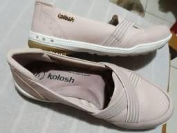 Tênis Kolosh