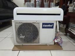Ar Condicionado 9mil BTUs