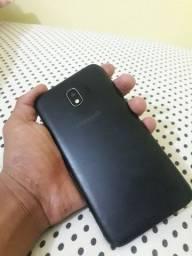 Trocar né um iphone 5