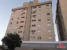 Apartamento para Venda em Esteio, Centro, 3 dormitórios, 1 suíte, 2 banheiros, 1 vaga