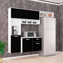 Cozinha Thais  novo da fabrica
