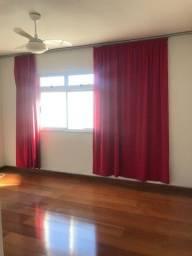 Apartamento para alugar com 3 dormitórios em São josé, Belo horizonte cod:3589