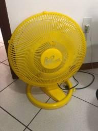 Ventilador Premium