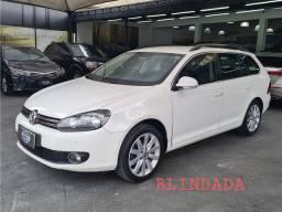 Título do anúncio: Volkswagen Jetta 2011 2.5 i variant 20v 170cv gasolina 4p tiptronic