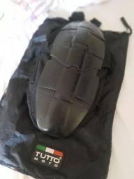 Protetor de coluna tutto (pro find)