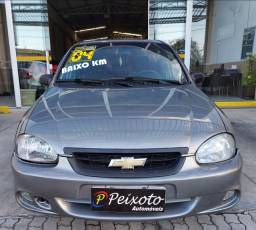 Corsa Sedan Classic 1.6 2004
