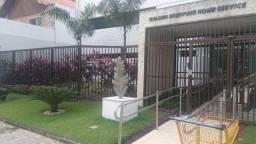 Studio em Boa Viagem perto do shopping e Uninassau|Mobiliado|1500 com taxas