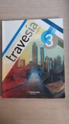 Travesia 3 espanhol