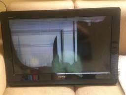 Vendo essa tv 32