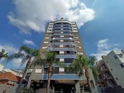 Apartamento à venda com 3 dormitórios em Rio branco, Novo hamburgo cod:339463