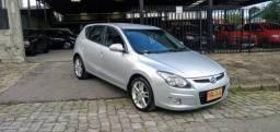 Hyundai i30 manual 2012 com gnv