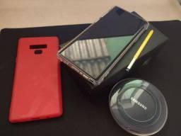 Samsung Note 9 (3lagoas)