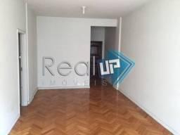 Apartamento para alugar com 3 dormitórios em Copacabana, Rio de janeiro cod:29040