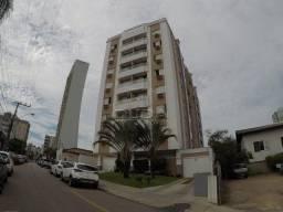 Apartamento para alugar com 3 dormitórios em Comerciário, Criciúma cod:766