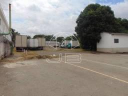 Galpão/depósito/armazém à venda em Condomínio coronel (nova veneza), Sumaré cod:V693