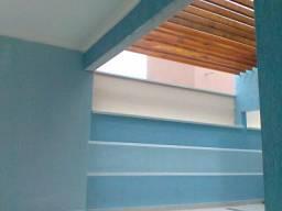 Aplicação de Grafiato e Textura por Apenas R$ 25,00/m² ja com Material e Mão de obra