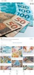 Título do anúncio: venha fazer dinheiro com nosso grupo de treinamento do mercado digital